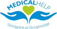Medicalhelp