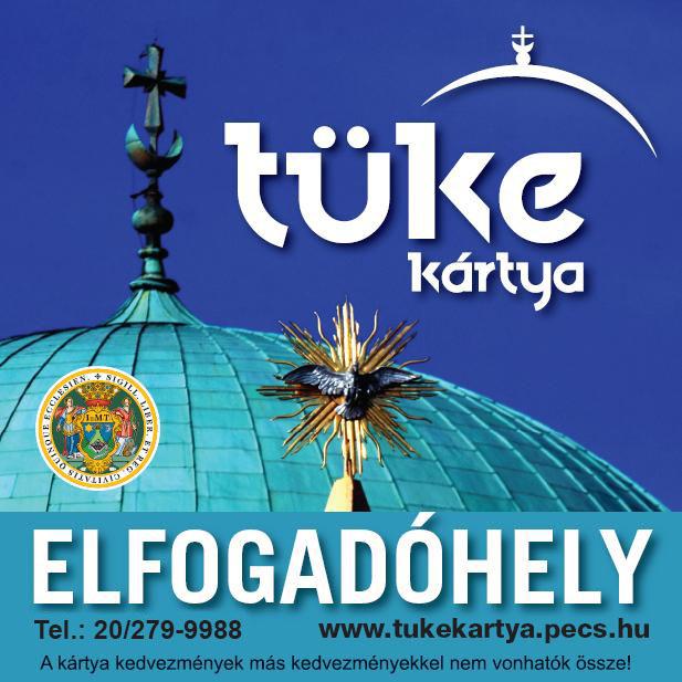 Medical Help - Gyógyászati segédeszköz webshop és szaküzlet Pécs 785cdf7214