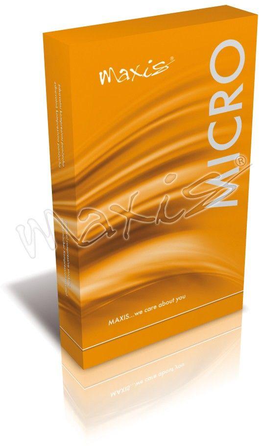 kompressziós gyógyharisnya Archives - Medicalhelp 3e20977433